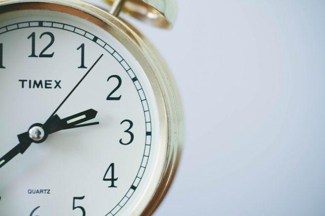Convenio Ahorro: se acaba el plazo, continúan las negociaciones