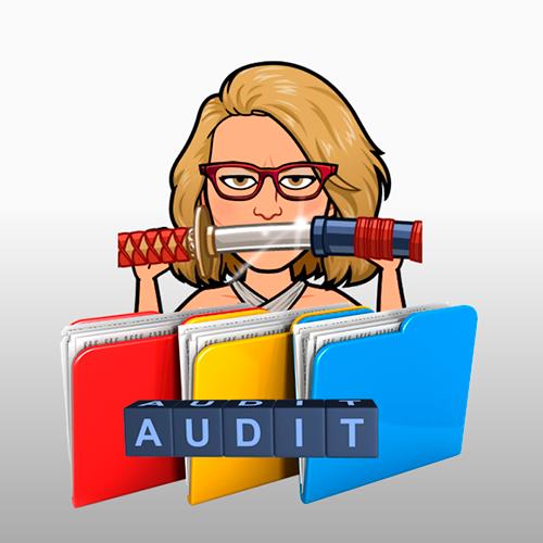 avatar_cristina