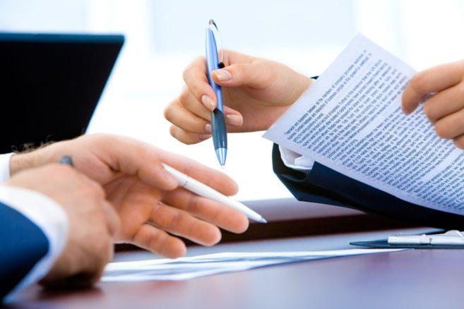 Acuerdo Referentes CaixaBank y CSI
